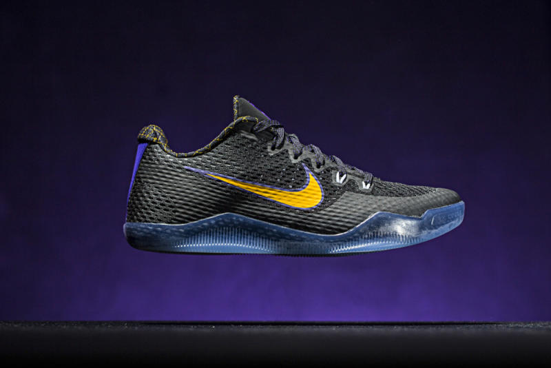 Buy cheap curry 2 shoes,kobe 9 elite Green,nike basketball shoes sale
