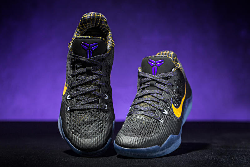 Buy cheap curry 2 Blue,kobe prelude 2,shoes sale