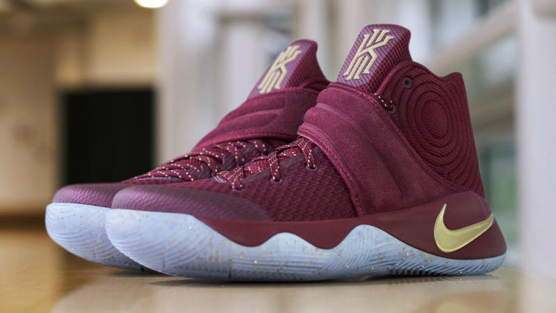 ... images.solecollector nike kyrie 2