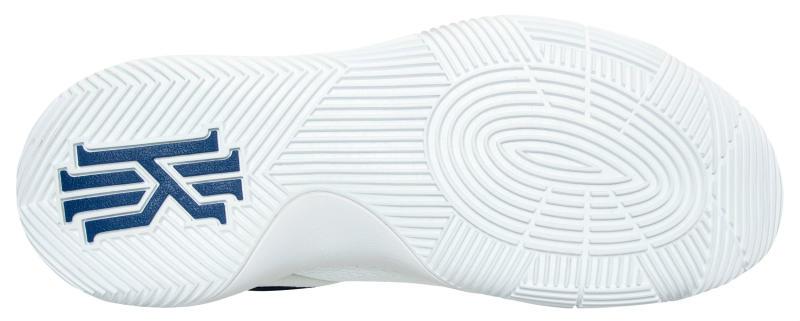 promo code 083c6 af08a Nike Kyrie 2