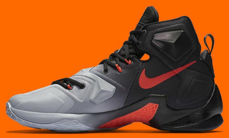 7355c26ebc7d Nike LeBron 13