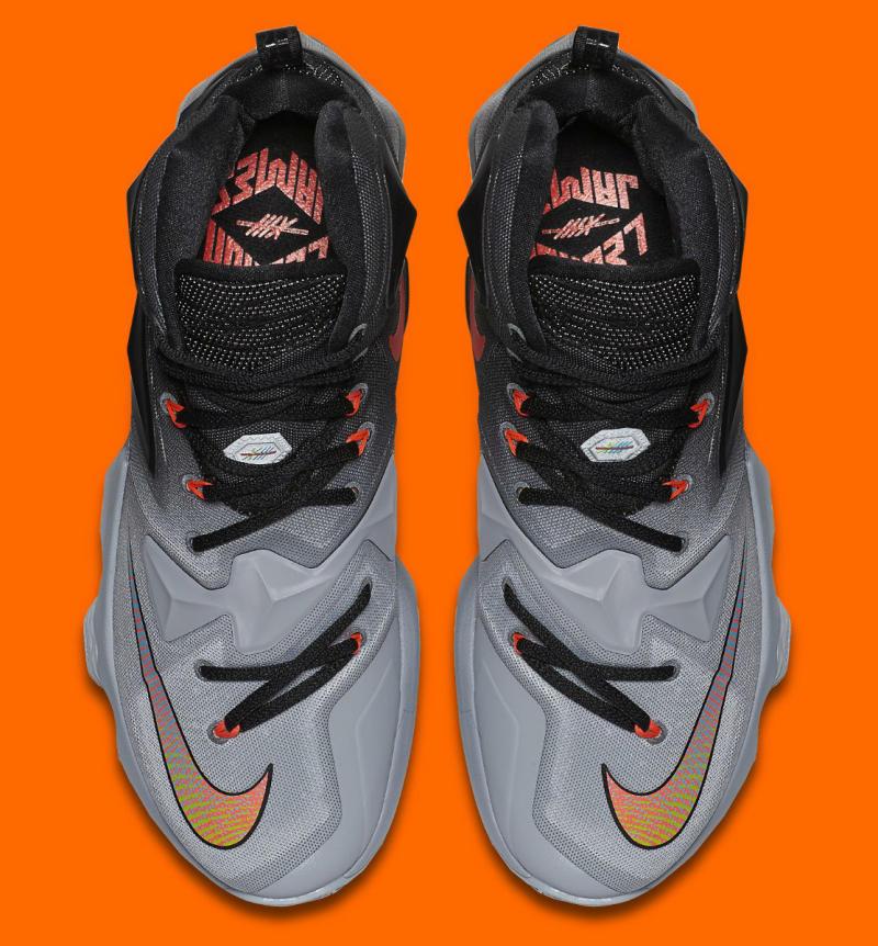 2d97d542b84 Nike LeBron 13