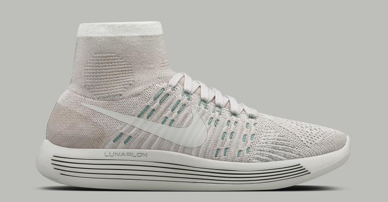 the latest fe1bf cd41c Gyakusou Nike LunarEpic Flyknit