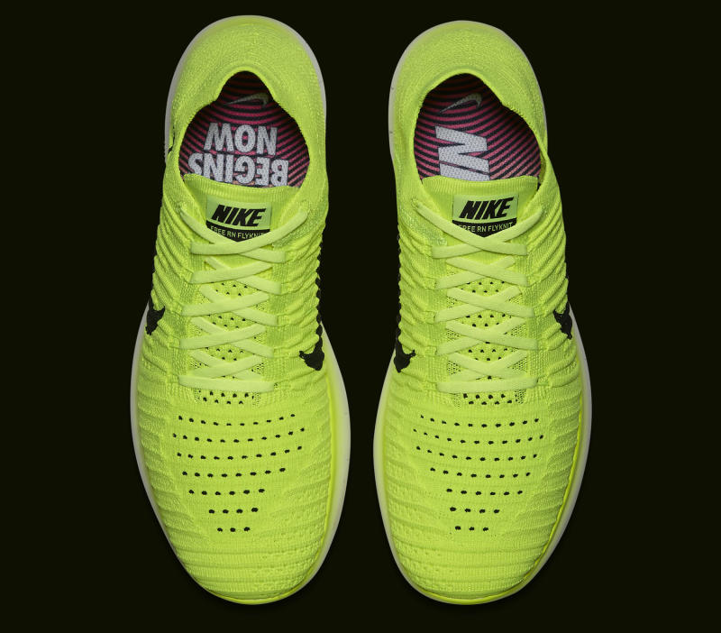 neon green nike shoes usa 2016 olympics outfits usa 867777