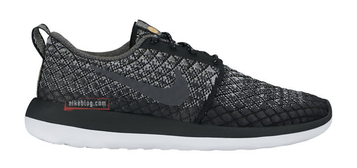 9b9fd0ebd184 Buy roshe 2s   Up to 45% Discounts