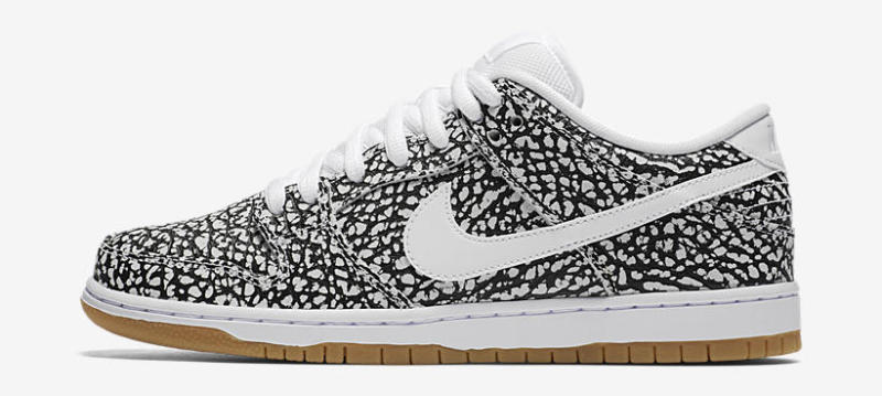 dunk lows
