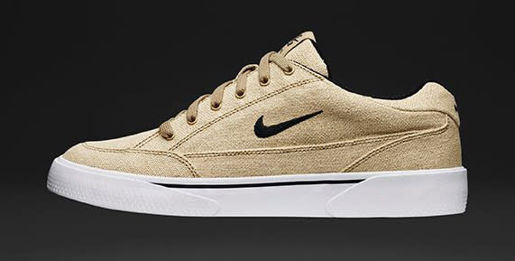 6ca58c3aecf96 Watch for this Nike SB collection to hit stores on April 16.