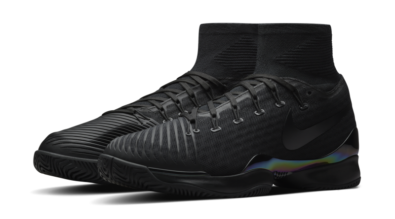 623b779662c4a Watch for the Nike Air Zoom Ultrafly to make its debut on March 9 at select  Nike stores.