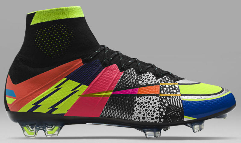 f6246adf0b74 Nike What The Mercurial Release Date (3)