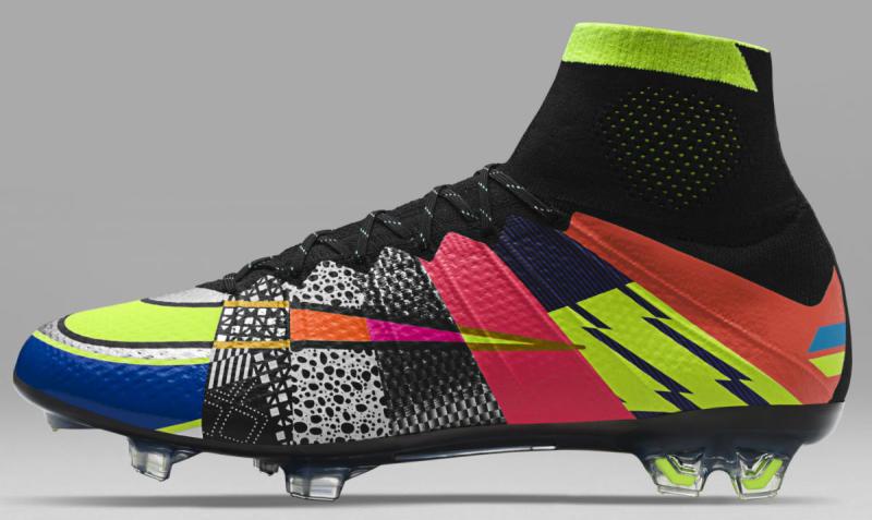 43c9f5985 nike soccer shoes ronaldo on sale   OFF64% Discounts