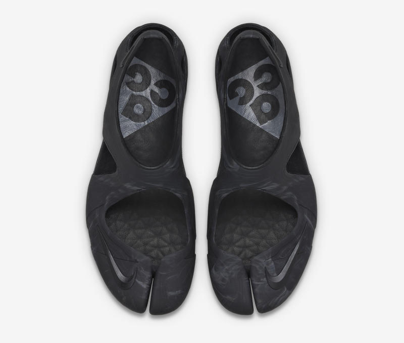 NikeLab ACG Air Rift | Sole Collector