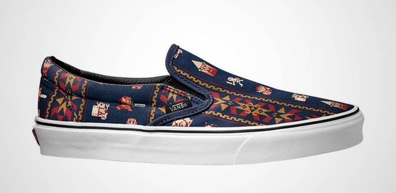 nintendo-vans-sneakers-04_o6lvxg.jpg