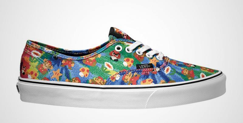 nintendo-vans-sneakers-05_o6lvxm.jpg