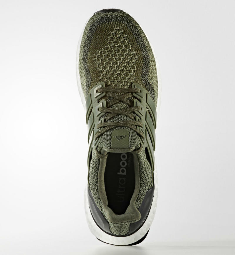 olive green adidas ultra boost sole collector. Black Bedroom Furniture Sets. Home Design Ideas
