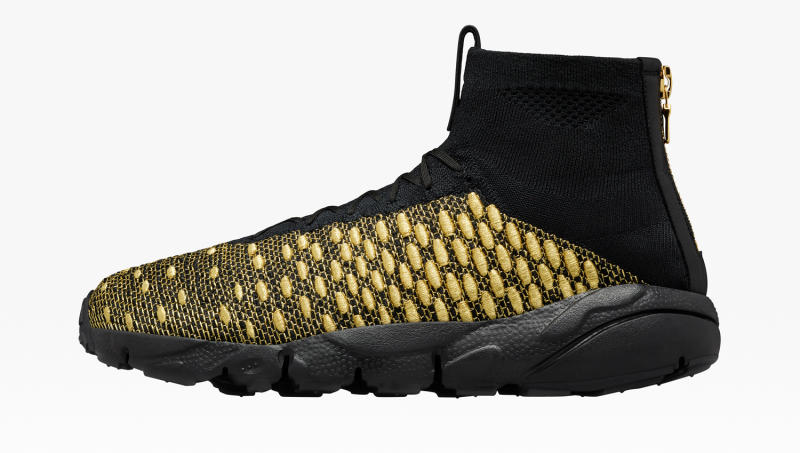 best selling multiple colors most popular Nike Olivier Rousteing Balmain | Sole Collector
