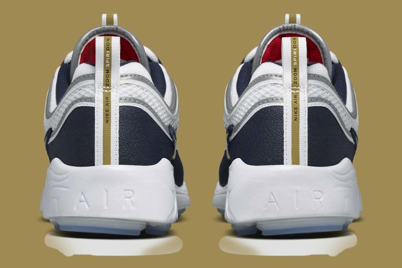 38be8161b56c Olympic Nike Spiridon USA (6)