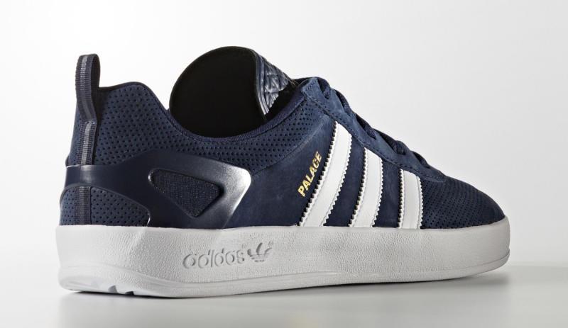 adidas shoe release 2016