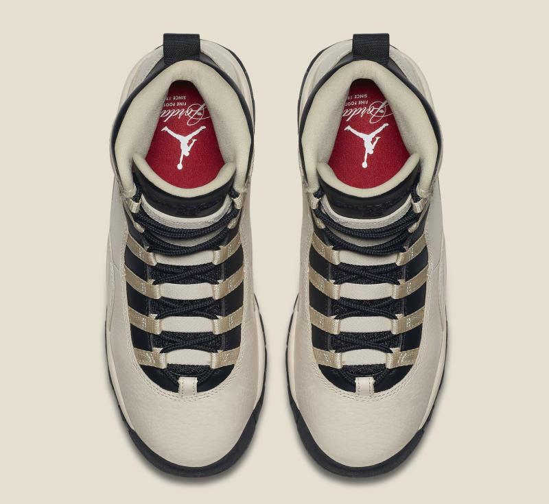 28f27d03827553 This Air Jordan Is Just for Women