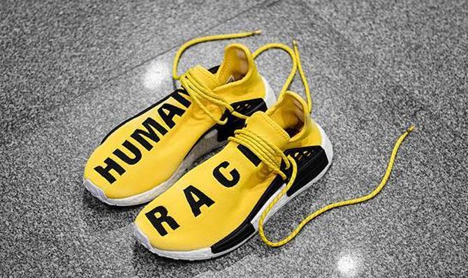 adidas human rights violations