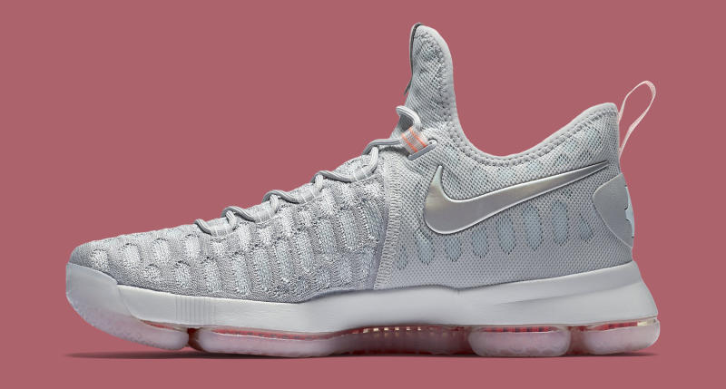 100% authentic aa27e 3100c Nike KD 9