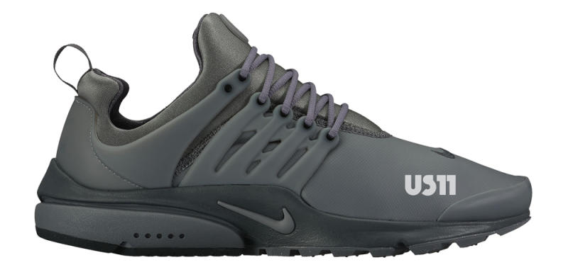 brand new 5b549 51d22 Stay with Sole Collector for updates on the retail arrival of these new  Prestos.