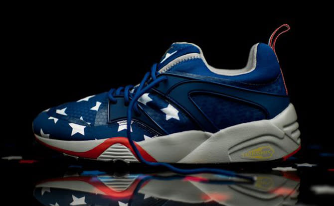 puma shoes usa