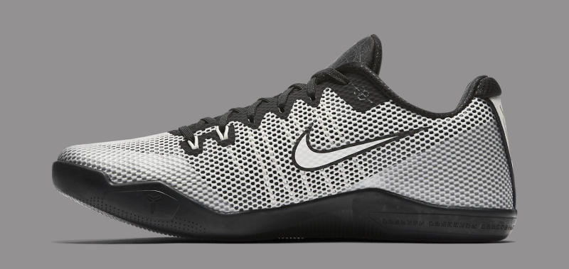 new arrivals d7a3b cbb92 These Kobes Probably Won t Release in America