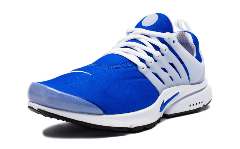 best sneakers 90b6d a8f96 Racer Blue Nike Air Presto | Sole Collector