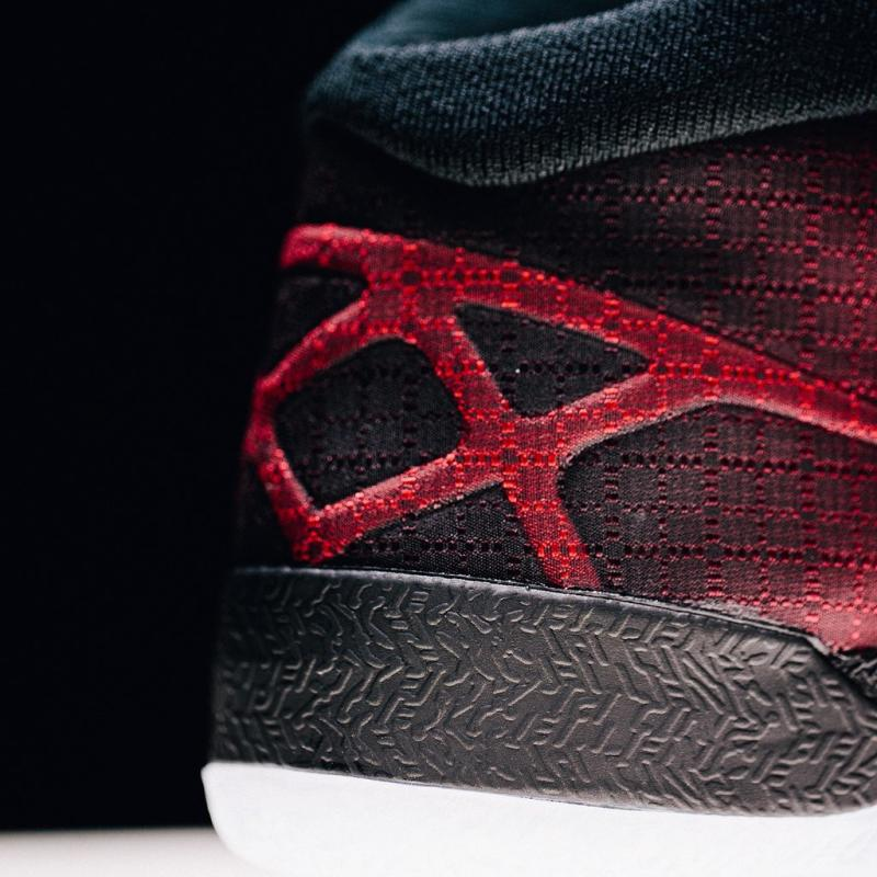 purchase cheap f6078 3bd3d Red Air Jordan 30s Are Coming