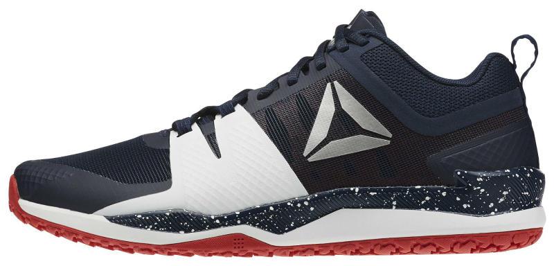 Jj Watt Nike Shoes