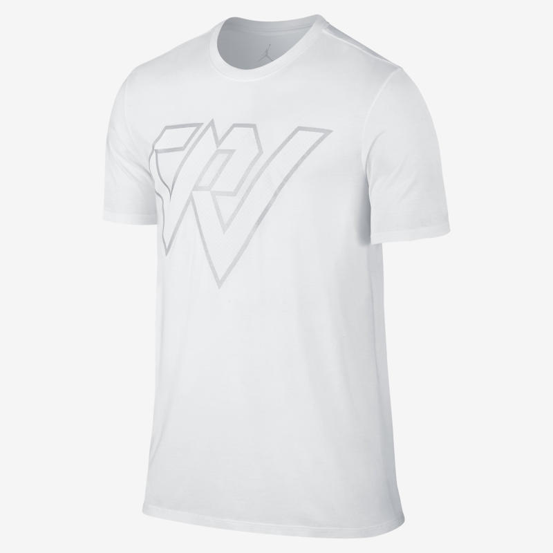 2cec627a6a2d Readers can find these Russell Westbrook x Jordan shirts now here.