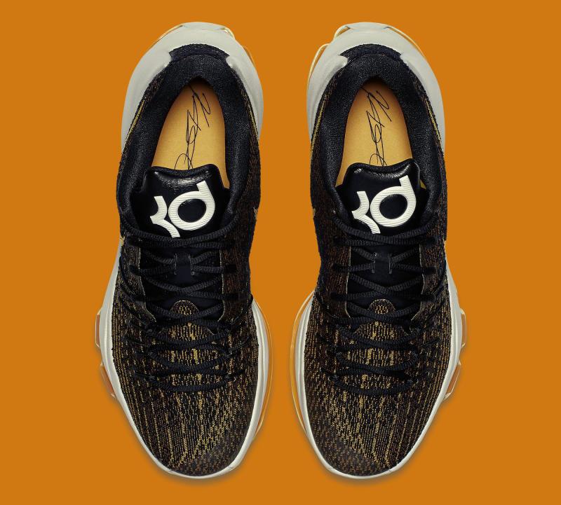 5ab22f7a45fb Image via zsneakerheadz. Tags. ○ Nike KD  ○ Nike KD 8 ...