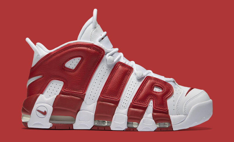 Nike s Next Scottie Pippen Retro Releases Today 84be10ab0