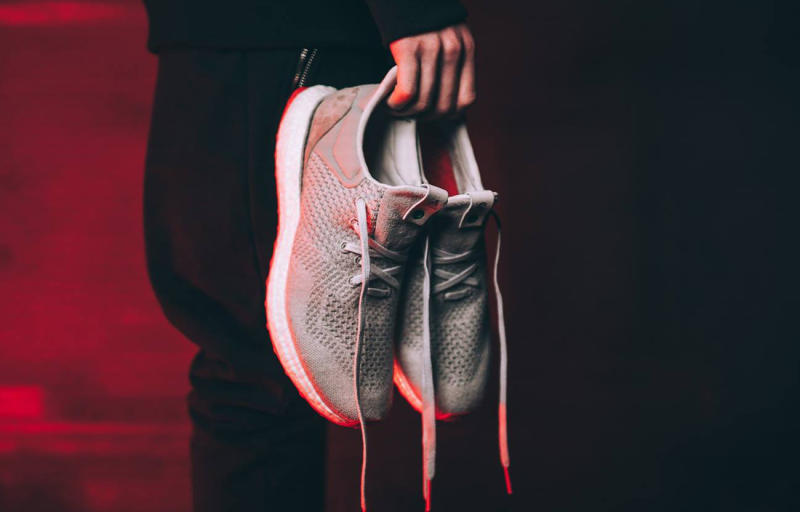 a37f990e66951 Solebox is having a pre-release on March 12 at its stores at 11 00 CET and  online at a random time the same day. There s no word yet on an  international ...