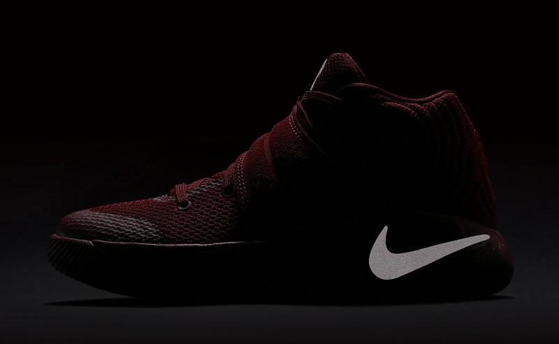 1cc5f36e124 Nike Kyrie 2