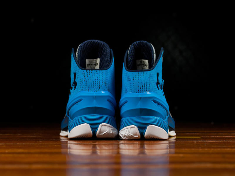 Image Alt Text   Under Armour Curry Two 1259007-036 (10)