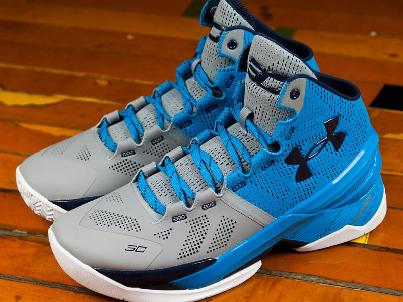 Image Alt Text   Under Armour Curry Two 1259007-036 (11)