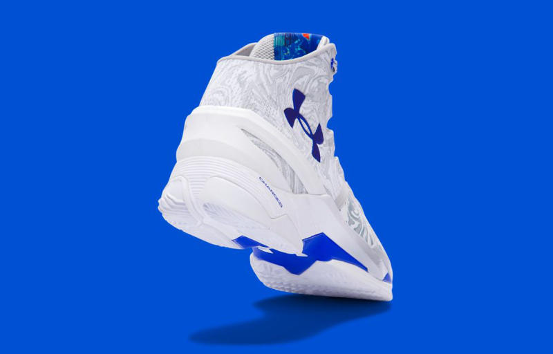 pretty nice 707a2 279e8 stephen curry shoes 2.5 38 cheap > OFF42% The Largest ...