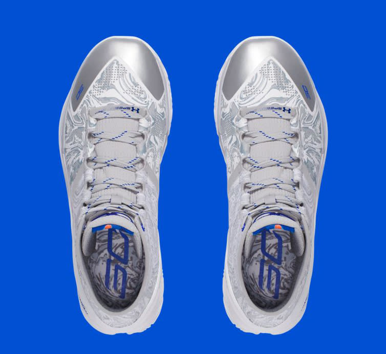 47412356582 stephen curry shoes 6 kids 29 cheap   OFF59% The Largest Catalog ...