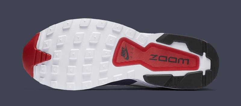 e02a2da2a Early release date info on this pair had it releasing on July 7, and we  should know soon enough if that date will hold.