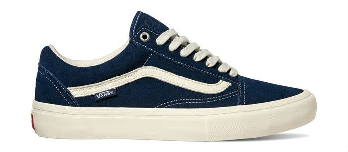 Only NY x Vans Capsule (2)