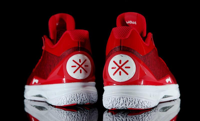 Dwyane Wade Shoes  Price