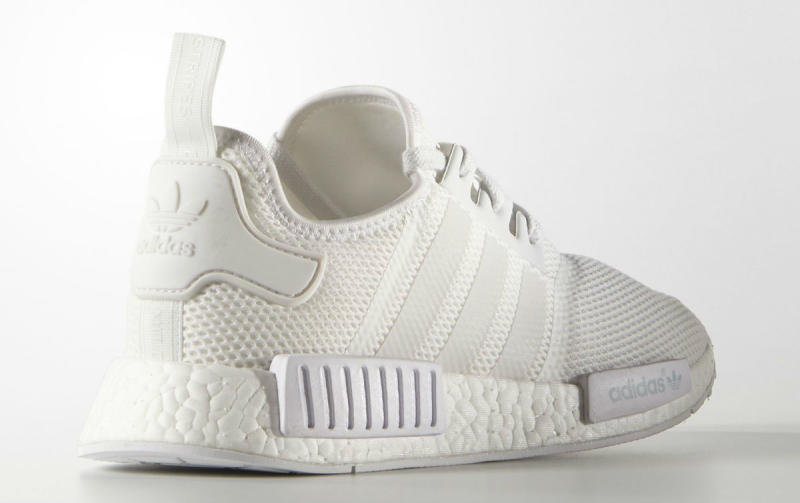 170883ccb287 Nmd Adidas Womens White kenmore-cleaning.co.uk
