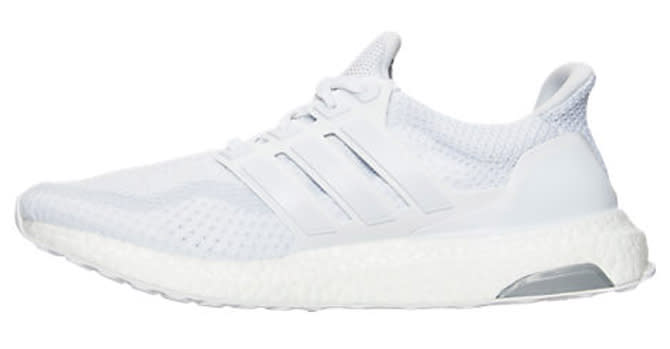 cba34174b ... prices a27cc 11d81  new zealand white adidas ultra boosts release again  next week 0fded e89ab