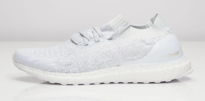 8f894e48788bd ... low price adidas ultra boost uncaged triple white 2.0 cheap sale 8225c  f5d42