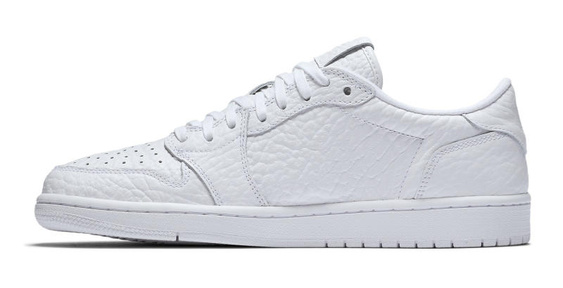 abfac3648fd40f Air Jordan 1 Low NS
