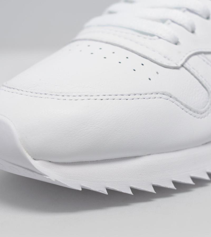 reebok classic sole