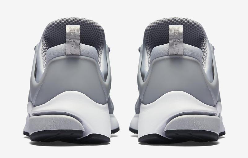 buy popular 71e26 9741d Nike Weaves New Air Prestos