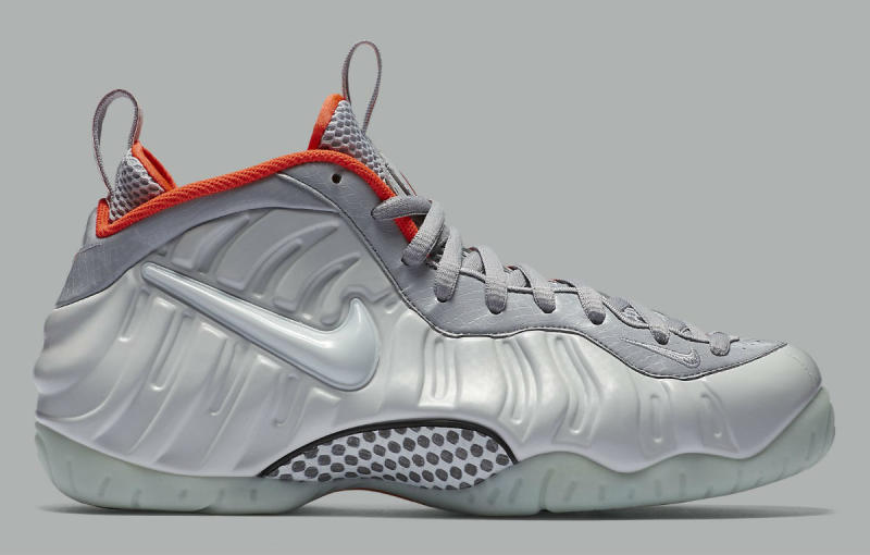 purchase cheap bc8f2 5771f Yeezy Foamposite 616750-003 (2)