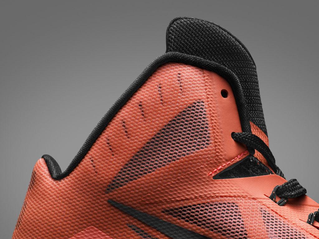 buy online 14aa4 ac6db Nike Hyperdunk 2014 Official (4)
